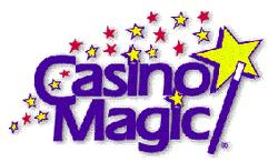 CasinoMagic-Biloxi-logo