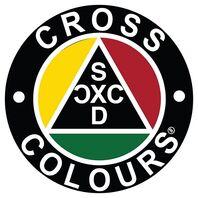 Cxc-skate-logo21