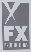 FX Productions 2007