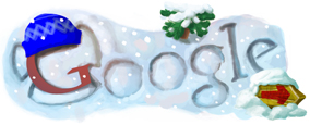File:Google First Day of Winter - Part 3.jpg
