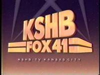 Kshb92id