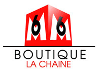File:M6 Boutique.png