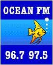 Ocean FM 1998