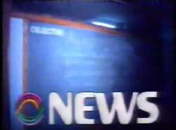 TVNZ News 1