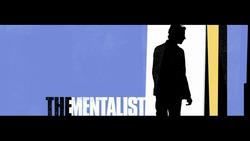 The Mentalist 2008 Intertitle