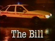 File:Thebill1990s.png