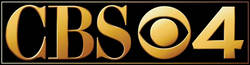 WBZ-TV CBS4 2006