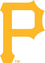 1250 pittsburgh pirates-primary-2014