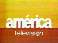 1978-1983