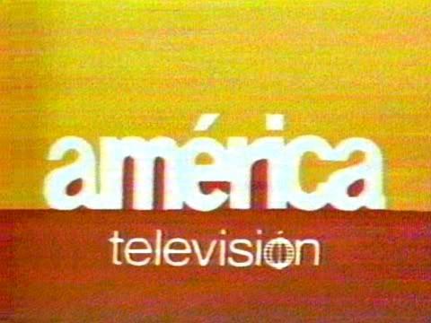 File:1978-1983.jpg