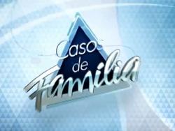 Casos de Família (2013-2014)