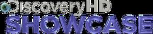 Discovery HD Showcase 2012
