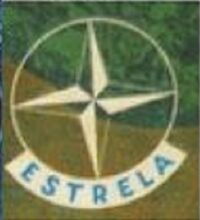 Estrela 1971