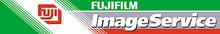Fujifilm image service 1