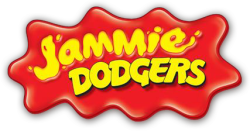 File:Jammie Dodgers logo.png