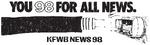 KFWB News