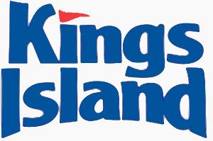 File:KingsIsland-Logo.png