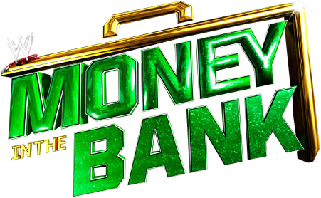 WWE MONEY IN THE BANK (JUNE) Latest?cb=20140605190549