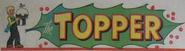 Topper1956xmas