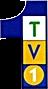Tv1 1995