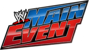 WWEMainEvent