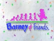 185px-Barney & Friends Season 3 a