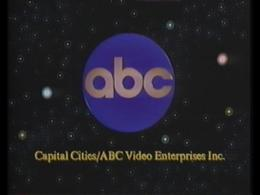 ABCVideo1986