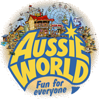 Aussie World 1
