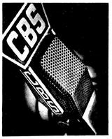 Cbsradio1938