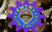 EWTN's faith factory