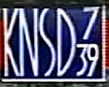 File:KNSD 7 39 (NBC) Ident Timeline 1976 - 2011 2.jpg