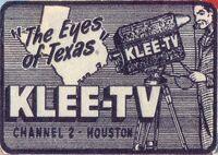 Klee1949