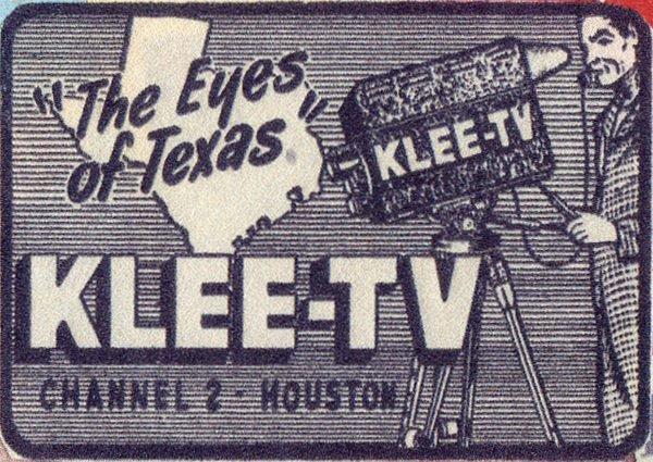 File:Klee1949.jpg
