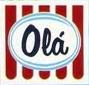 File:Olá logo old.png
