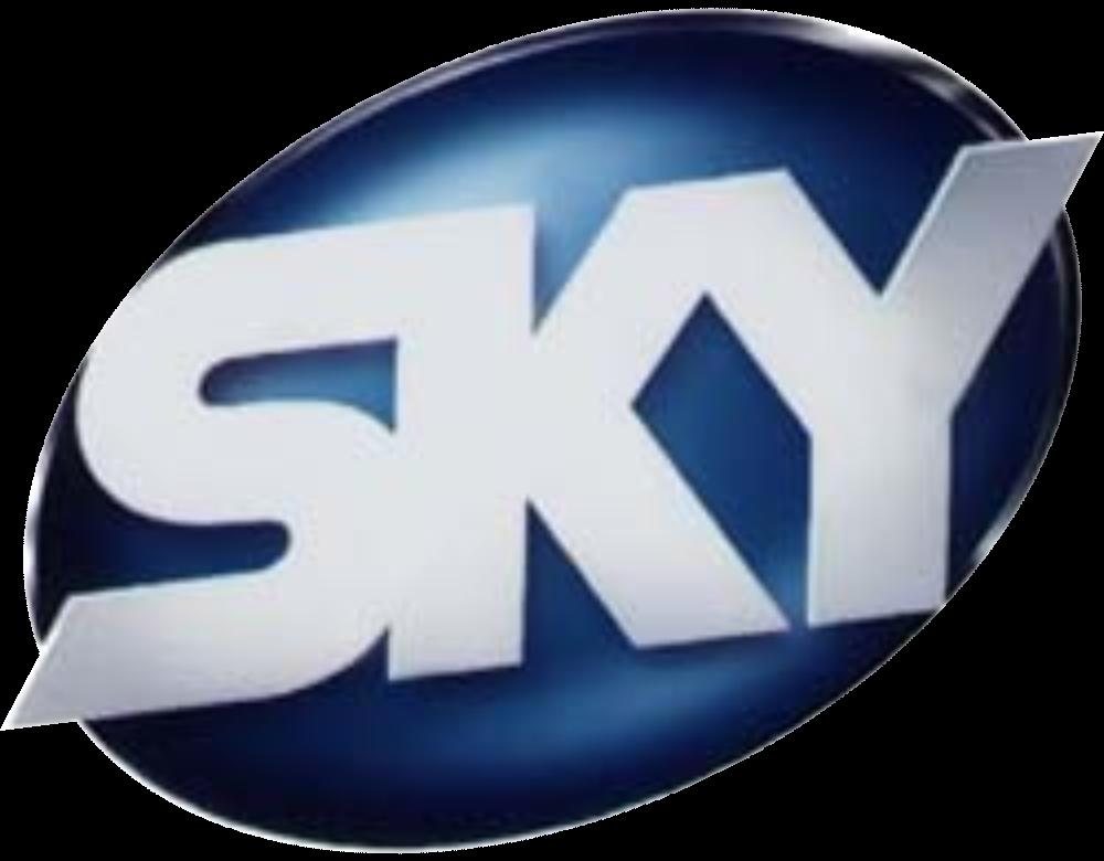 File:Sky egg logo.png