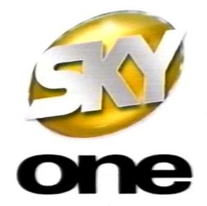 File:Sky one 1997.jpg