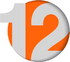 TV12-logo-2015