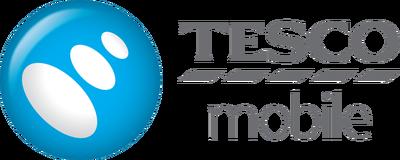 TescoMobile