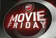 UPNMovie2004Open