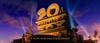 Vlcsnap-2013-01-02-22h36m38s231