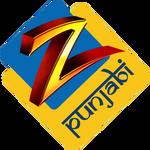 Zee Punjabi