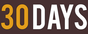 30-days-tv-logo