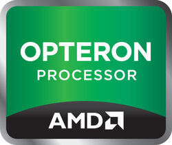 AMD-Opteron-Logo2011-2013