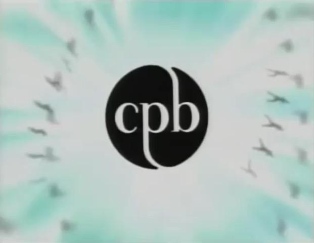 CPB2000