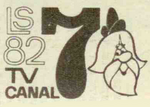 Canal7-1966