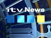 ITV News Titles (2004)