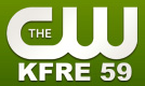 File:KFRE 2011.png