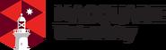 Macquarie University logo 2015