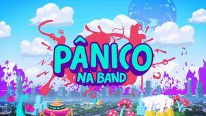 Pânico-na-Band-696x391