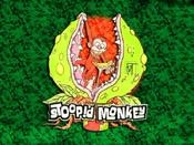 Stoopidmonkey2005 43
